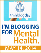 APA-BlogDayBadge-2014