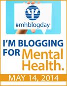 APA-BlogDayBadge-2014